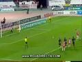 UD Almería - RCD Mallorca (2-1)
