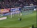 Atlético de Madrid - Deportivo de La Coruña