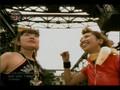 GO!GO!7188- Jeto Ninjin