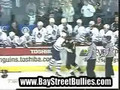 Leafs Highlights