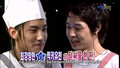 2 King of Cooking