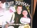 Jeff Dunham Tribute