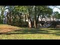 LIVE UNITED - CW Howard Insurance - Joclyn
