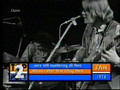 Chicago Transit Authority - I'm A Man [totp2]