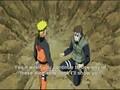 Naruto Shippuuden Episode 84 Breaking Subtitles!