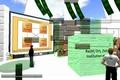 E-Learning 3D - Dennis Schäffer - 11.11.08