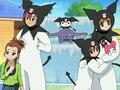 Onegai My Melody ~Kurukuru Shuffle!~ (Episode 7)