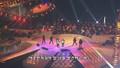 BoA - Spark (2004.09.05 SBS HD)