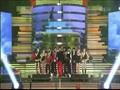 [HQ] Big Bang - SBS Love Concert 08.11.09
