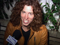 Spelunking with Shaun White