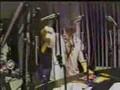 Eminem Radio Session Freestyle