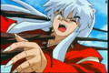 AMV - InuYasha - Limp Bizkit - Break Stuff.mpg