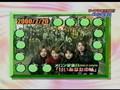 Idol o Sagase 60 - Member Challenge