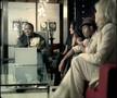 Sean Kingston - Gotta Move Faster