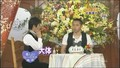Smap X Smap: Kitajima Kosuke