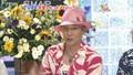 Smap X Smap: Haruna Ai and Matsuura Aya