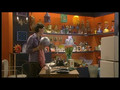 Black Books - Series 1 Out-Takes