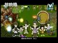 Fahrenheit & S.H.E - Xin Wo [MV]