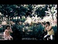 Jasmine Leong - The Power of Love 2004 (MVs)
