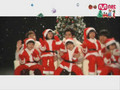 [MV] SG Wannabe - Christmas Story