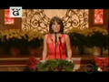 Vanessa Hudgens- Christmas In Song
