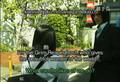 Vampire Host 06.mpg