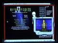 Alien Secrets.com webisode 1