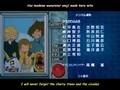 Digimon Movie 4 - Diablomon Strikes Back.avi