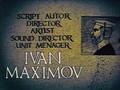 """""""Provincial School"""" by Ivan Maximov"""