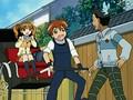 Onegai My Melody ~Kurukuru Shuffle!~ (Episode 9)