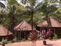Manaltheeram Resort Kerala-Travelers Paradise
