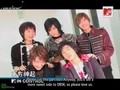 DBSK - 03.05.04 MTV In Control Part 5 (Eng Sub)
