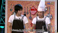 4 King of Cooking