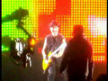 c_U2 - Until The End Of The World(SuperBowl HalfTimeShow)