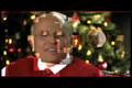 Giuliani's subliminal Christmas ad?