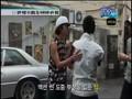 Big Bang Behind Scene of Haru Haru