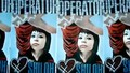 Operator (A Girl Like Me) by Shiloh