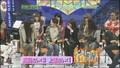20081123 Shin Domoto Kyoudai