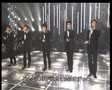 Tohoshinki- Why Did I Fall In Love With You, Choosey Lover
