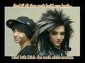 [MV] Tokio Hotel - Spring Nicht ~Don't Jump~