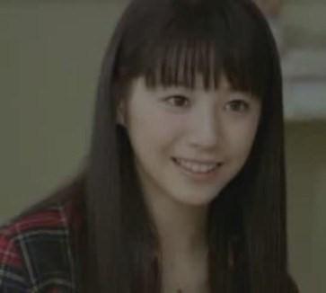 Animal Crossing: City Folk Japanese Commercials
