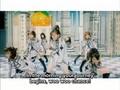 [JWS] Morning Musume - Mikan (Eng Subbed).avi