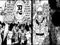 Naruto Manga 426 Eng [HQ]