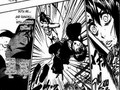 Bleach Manga 336(348) [HQ]