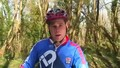 Mountain bike skllls DLS s2 ep5/10