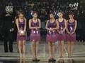 20081115 [Mnet MKMF Music Festival] PART III