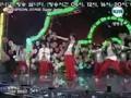 Super Junior <3's E.L.F