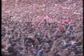 Freddie Mercury Tribute Concert part7