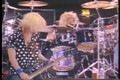 Freddie Mercury Tribute Concert part8