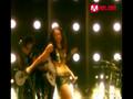 [2007] Lee Da Hae - MKMF ad.wmv